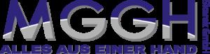 MGGH Skarek GmbH